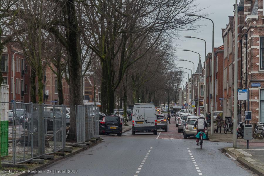 Statenplein-07