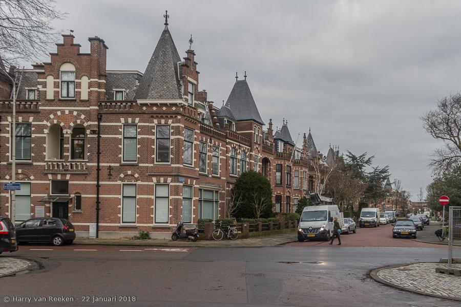 Statenplein-10