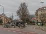Statenplein - 09