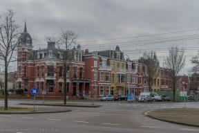 Statenplein-04