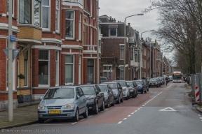 Statenplein-08