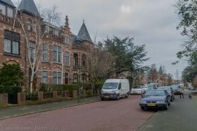 Statenplein-09