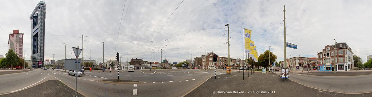 Rijswijkseplein-panorama-gr