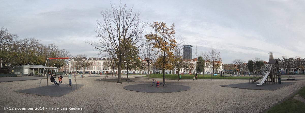oranjeplein-panorama-site