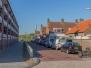 Sternstraat