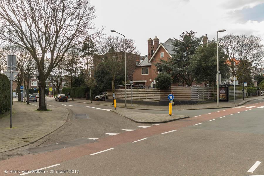 Stevinstraat - Badhuisweg-1-4