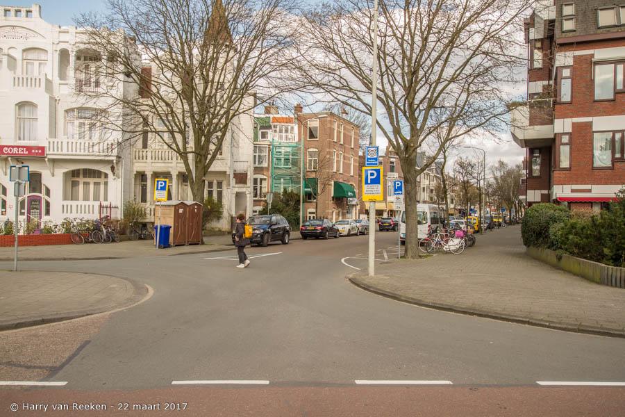 Stevinstraat - Badhuisweg (1 van 1)-2