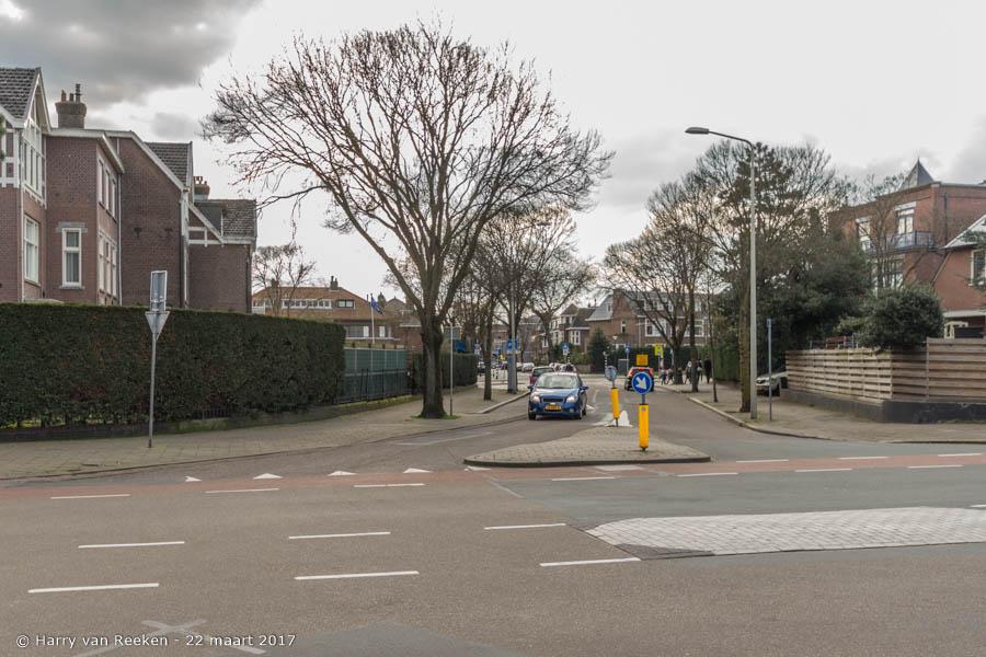 Stevinstraat - Badhuisweg-1