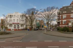 Stevinstraat - Badhuisweg-1-2