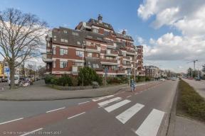 Stevinstraat - Badhuisweg-1-3