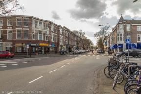 Stevinstraat - Gentsestraat-1