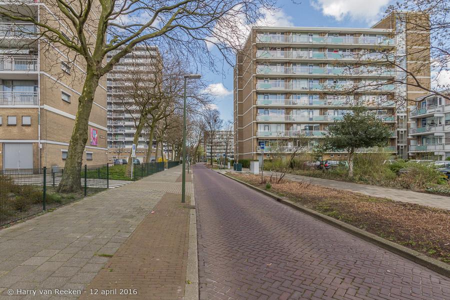 Stieltjesstraat-2