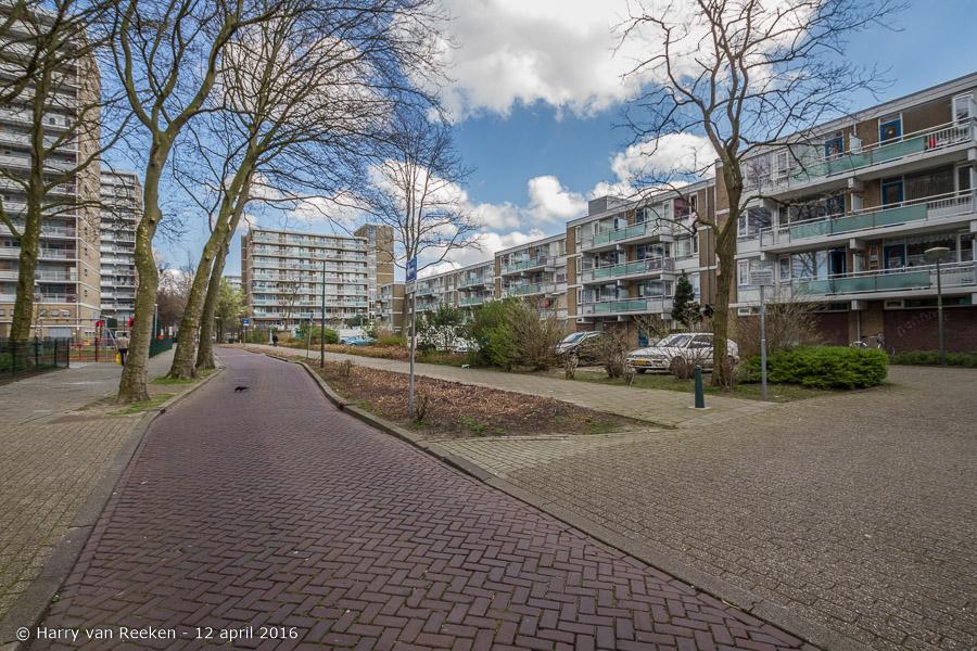 Stieltjesstraat-4