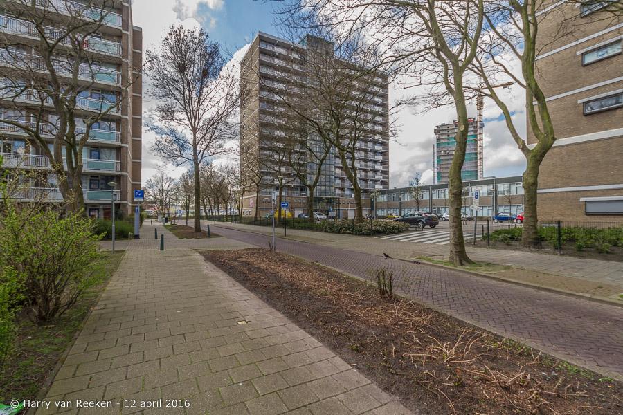 Stieltjesstraat-5