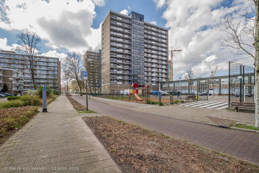 Stieltjesstraat-7