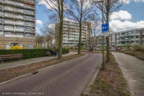 Stieltjesstraat-1
