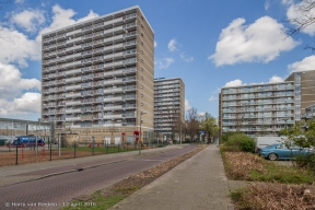 Stieltjesstraat-6