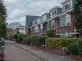 Stienhovenstraat