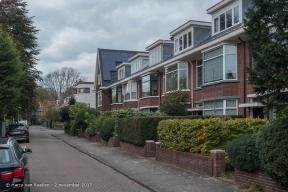 Stienhovenstraat, van - Benoordenhout-1