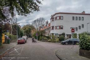 Stienhovenstraat, van - Benoordenhout-2