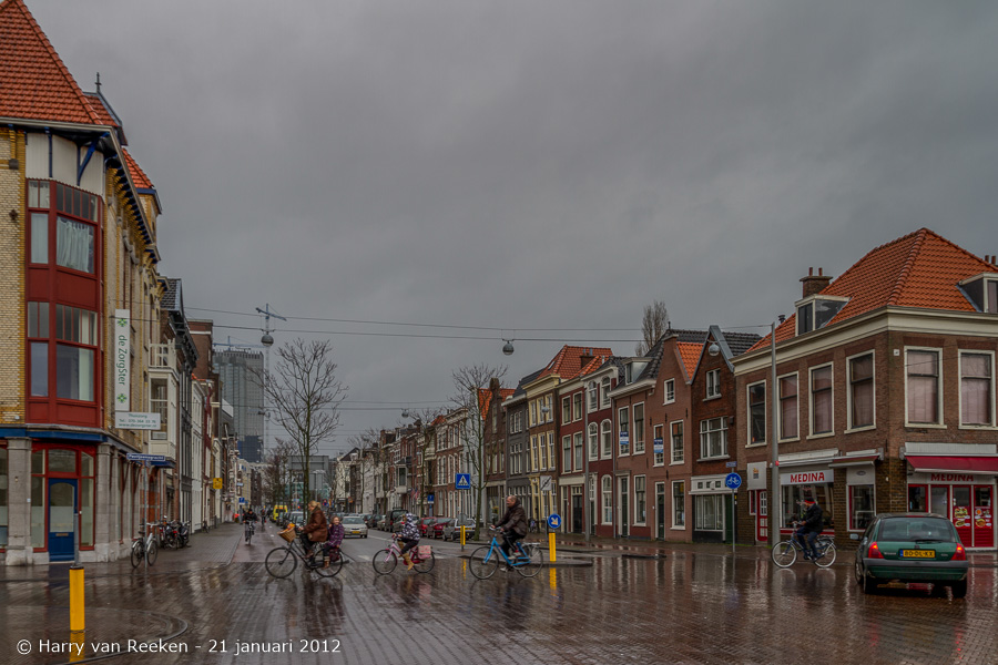 Stille Veerkade-20120121-2