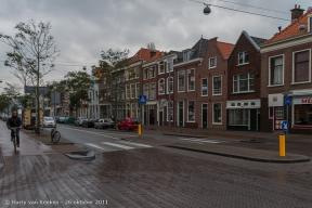 Stille Veerkade-20111026-1