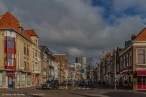 Stille Veerkade-20130110-2