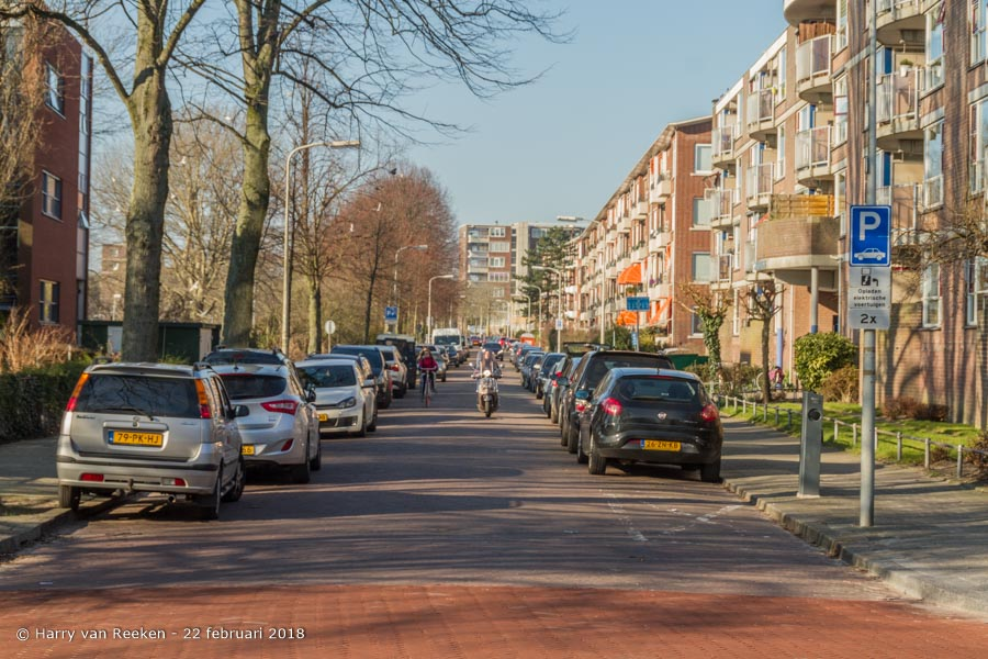 Stokroosstraat-wk12-02