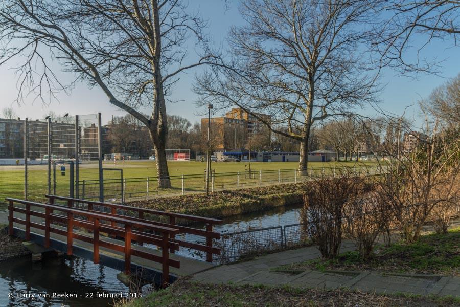 Stokroosstraat-wk12-05