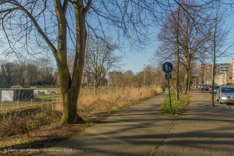 Stokroosstraat-wk12-13