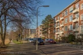 Stokroosstraat-wk12-12