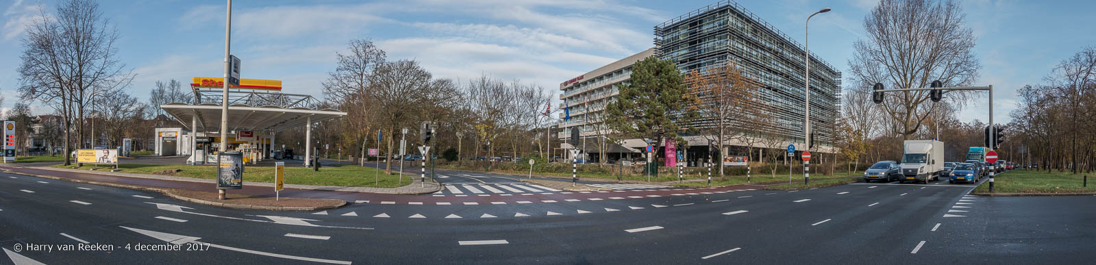 Stolkweg Van - Prof. B.M. Teldersweg - pano (1 van 1)