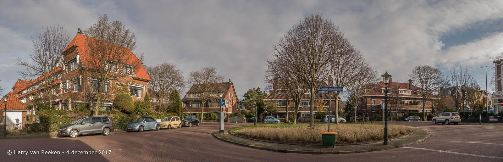 Thomas van Stolkplein (3 van 7)-Pano