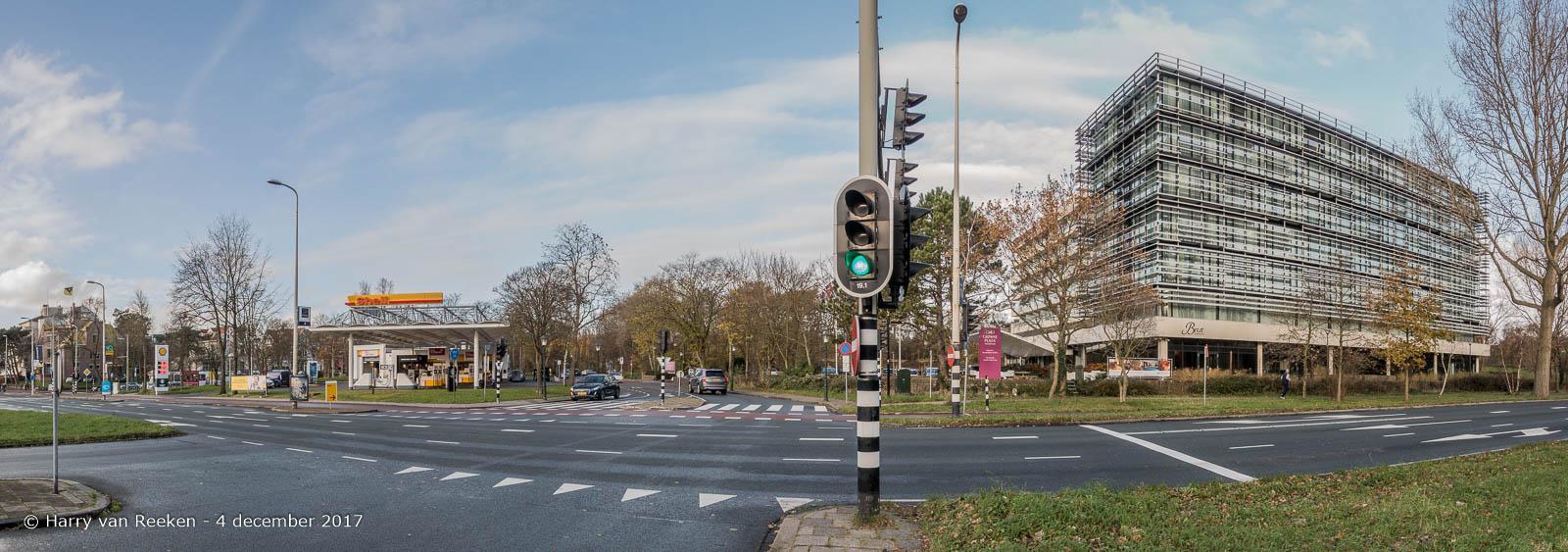 Van Stolkweg (5 van 5)-Pano