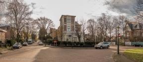 Duinweg-Parkweg (1 van 4)-Pano