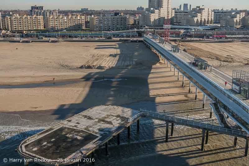 Pier-006-07