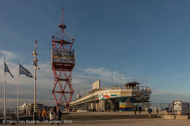 Pier-03