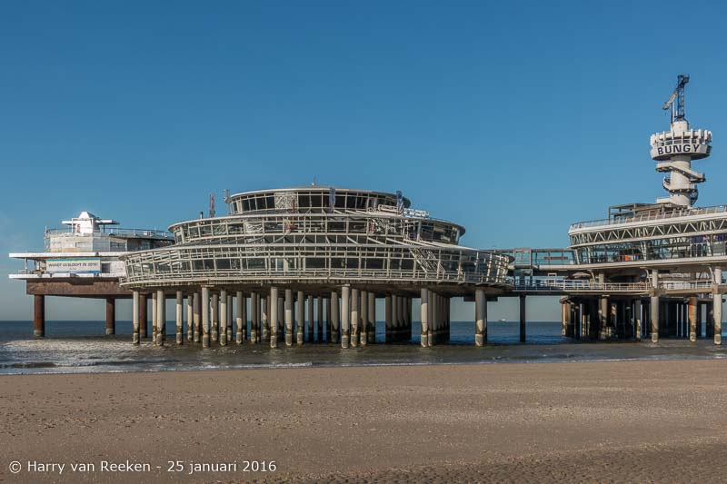 Pier-11