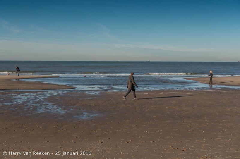 Strand-015-07