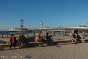 Boulevard - Pier02