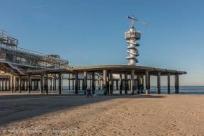 Pier-09