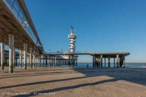Pier-10