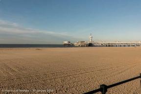 Strand-Pier-001-07