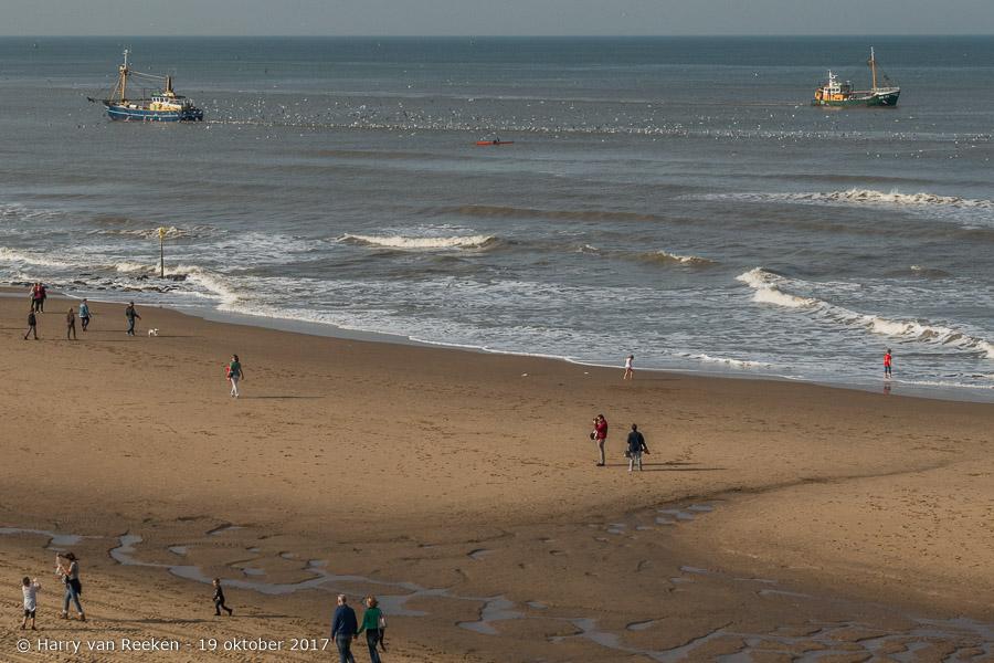 strand-zee-scheveningen-02_1