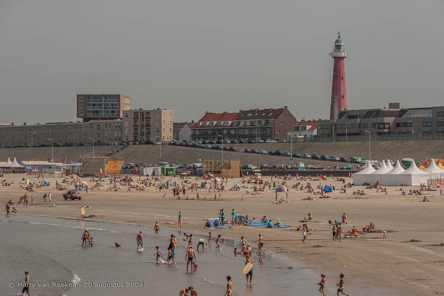 strand-zee-scheveningen-03_1