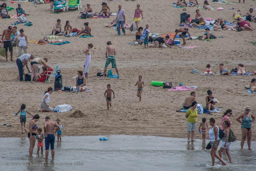 strand-zee-scheveningen-05