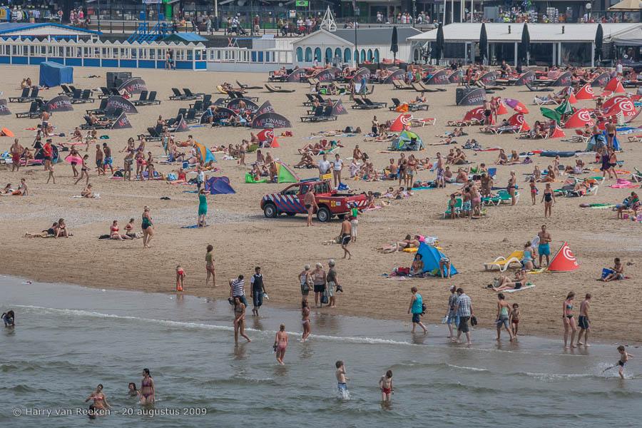 strand-zee-scheveningen-06