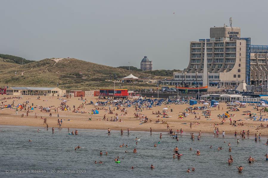 strand-zee-scheveningen-07