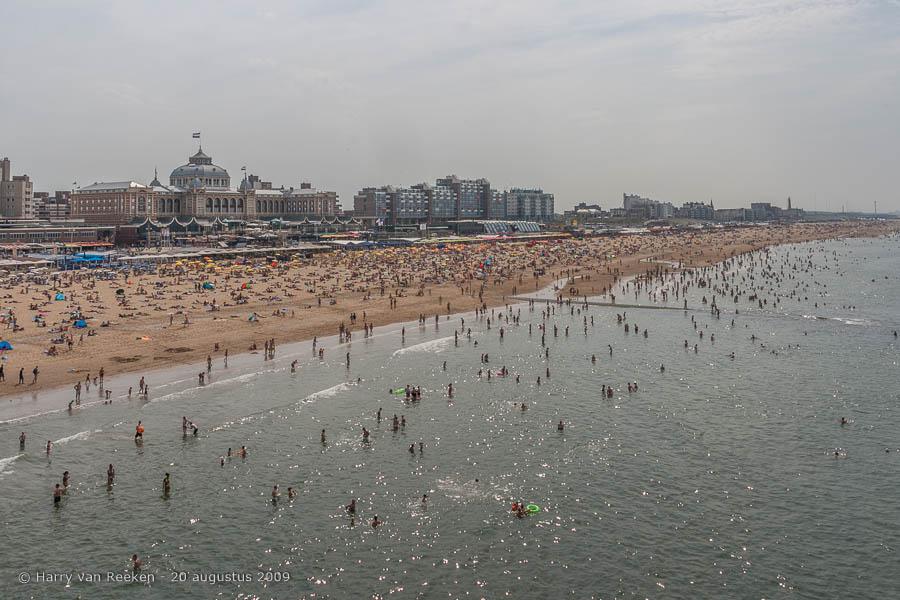 strand-zee-scheveningen-08