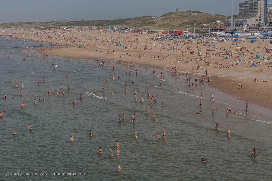 strand-zee-scheveningen-09